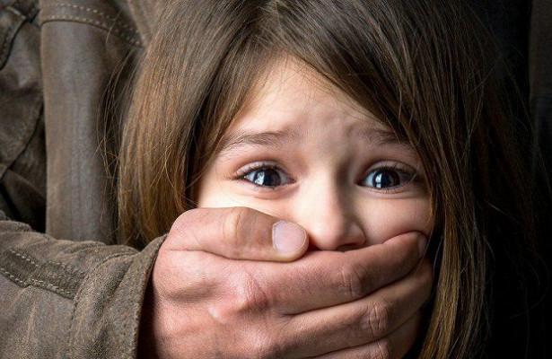 ВВоронеже родителей пугают охотящимся надетей маньяке снашатырём