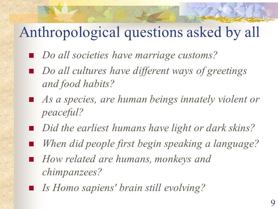 Write my anthropology essay topics