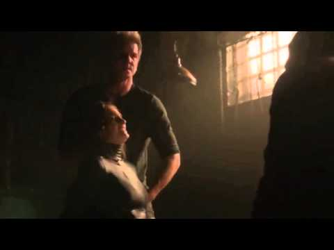 Amazoncom: Castle Season 7: Amazon Digital Services