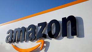 Amazon заподозрили врасовой игендерной дискриминации