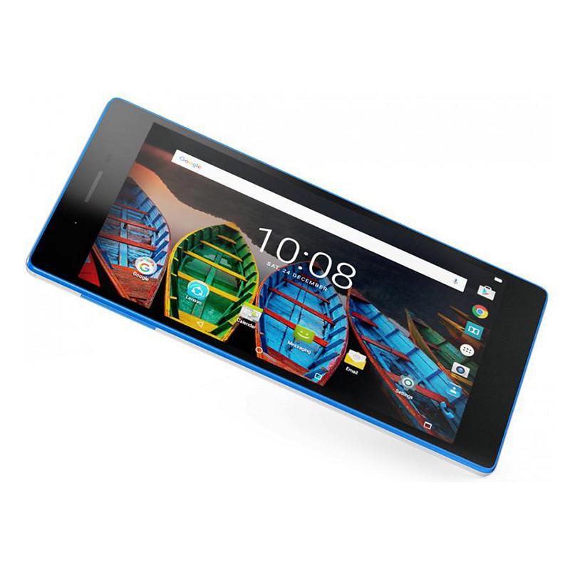 Betriebsanleitung lenovo tablet