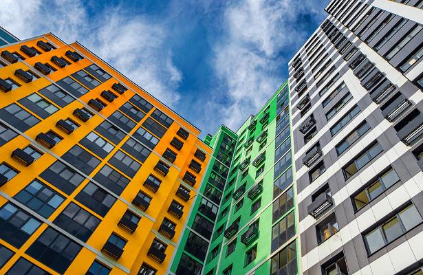 Жилье польготной ипотеке перестало быть доступным