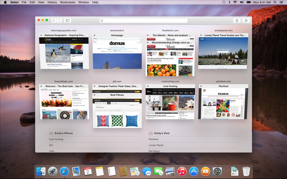 APPLE MAC OS X SERVER SUPPLEMENTAL MANUAL Pdf Download