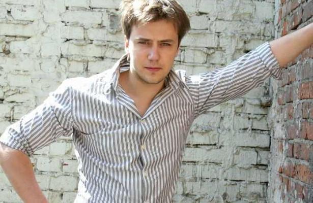 «Поглупости семья развалилась»: Иван Жидков рассказал, почему неженился наЛилии Соловьевой