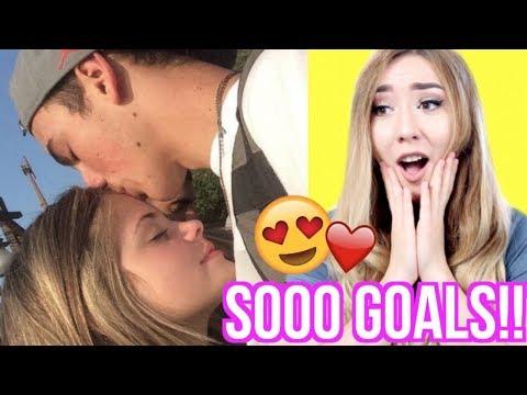 Kostenlose Russische Dating Seite Kostenlose kontakte