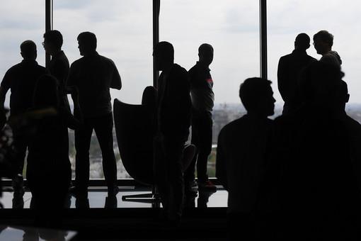 Уроссиян изменилось отношение кидее очетырехдневной рабочей неделе