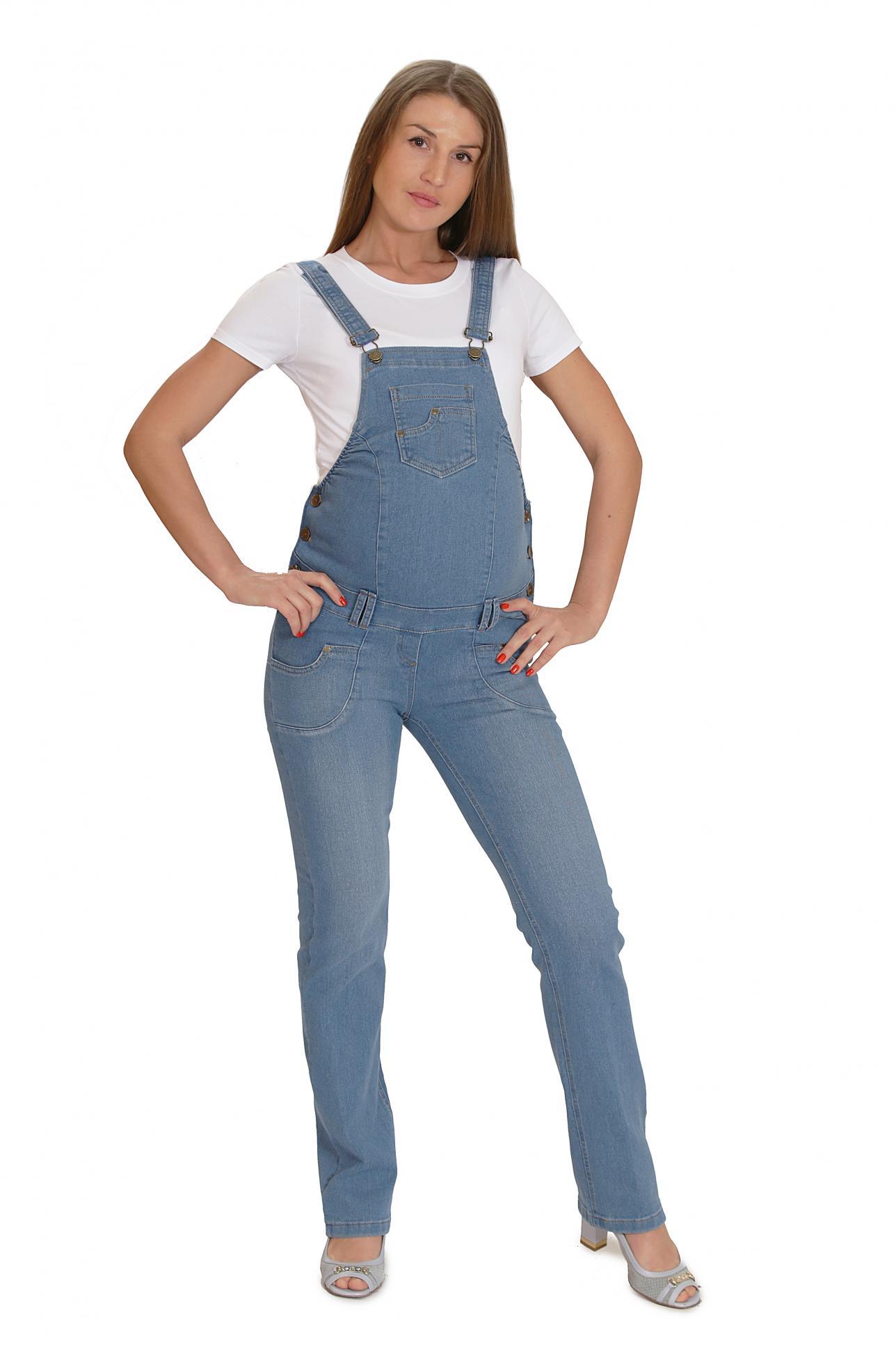 бершка каталог 2010 джинсы