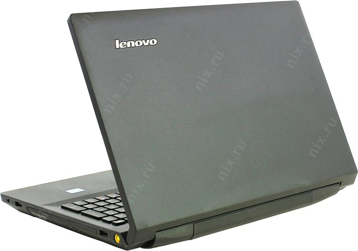 Manuale lenovo b590
