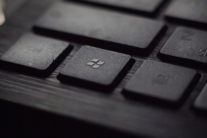 Раскрыта дата «убийства» браузера Edge компанией Microsoft