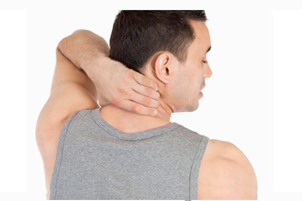 Болит голова и температура