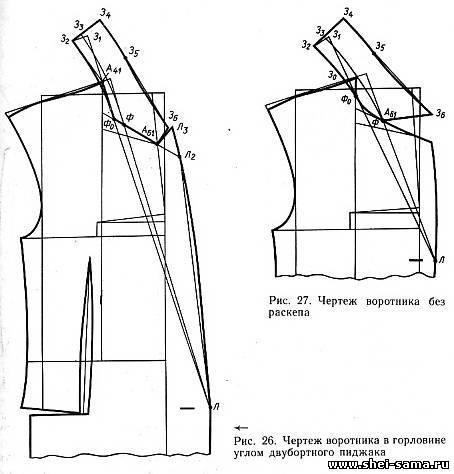 Стойки для одежды - shezlong com ua