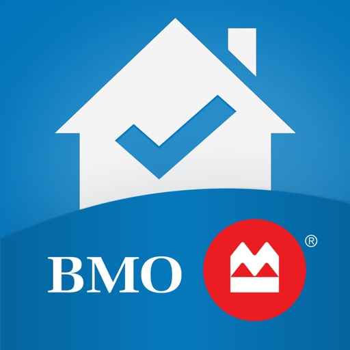 Bmo financial history writing video