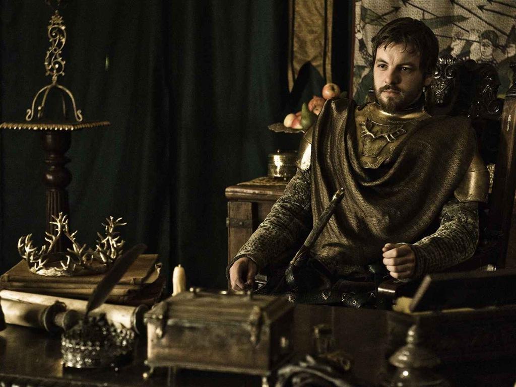 Watch Game of Thrones Season 1 Episode 6 Online