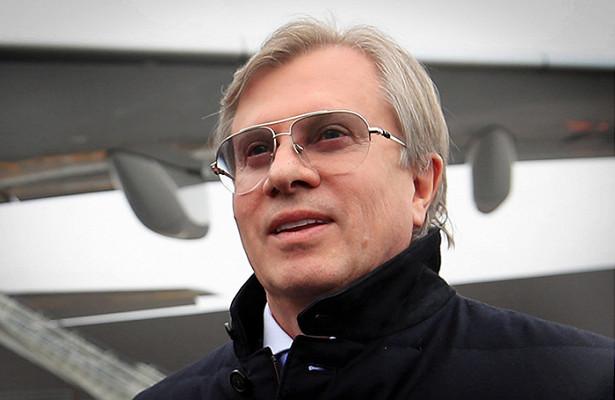 «Завершение отставки правительства Медведева». Самые важные детали перестановок вроссийском кабмине