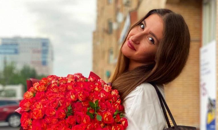 Как сообщал «Рамблер», 30-летняя Наталья Пронина была убита в декабре прошлого года во дворе своего дома.