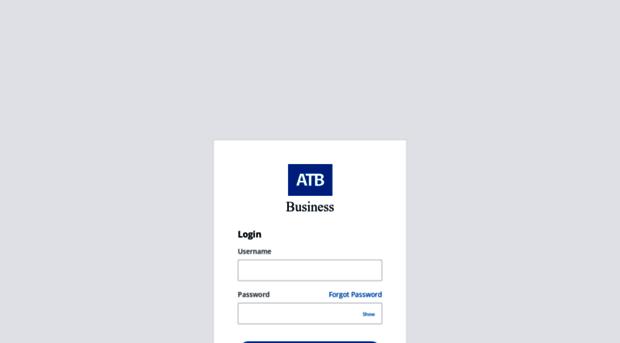 Atbonline encyclopedia atbonline mobile offers