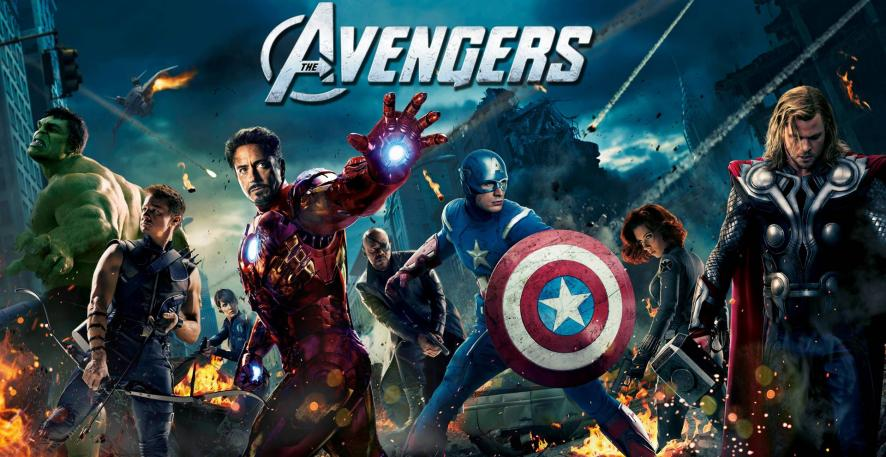 Avengers 2 Full Movie In Telugu Download Kickass