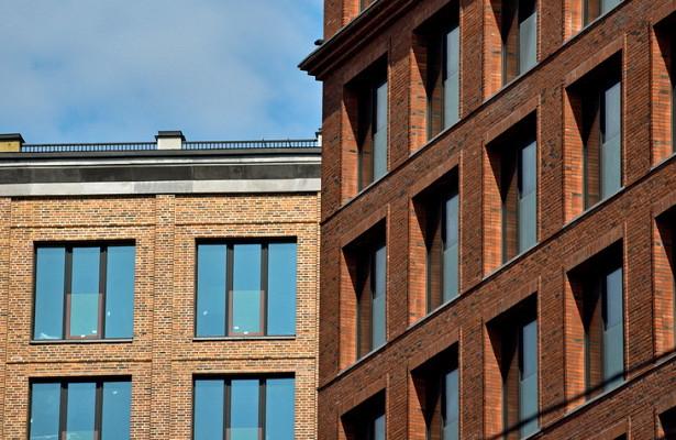 ВТБ: цены наапартаменты будут приближаться кстоимости квартир