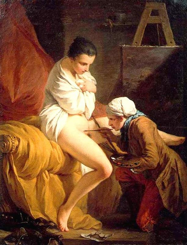 Реальные секс истории проституток