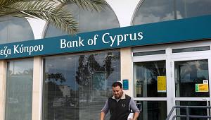 Российские брокеры увеличили штаты сотрудников наКипре