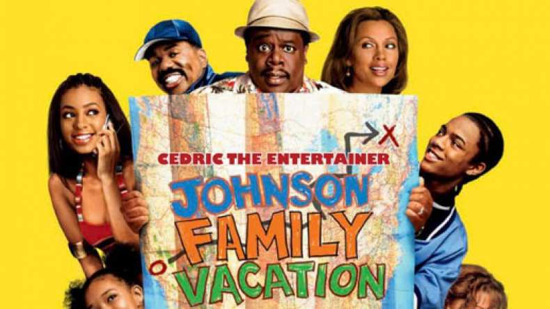 MEGASHAREAT - Watch Vacation Online Free