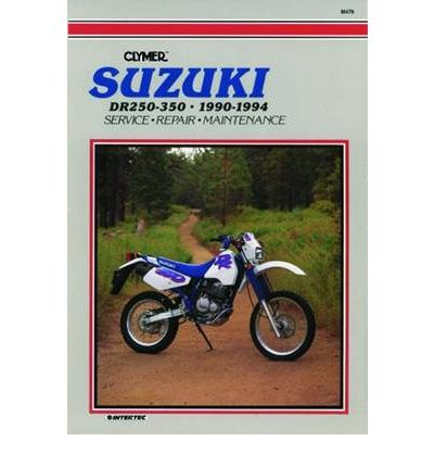 Honda service manuals for download, free!