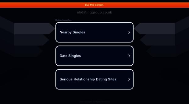 cupid dating uk free
