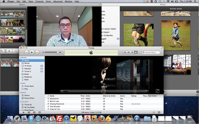 Movie - Free Trial Download - Tucows Downloads
