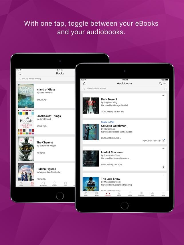 How to Transfer Kindle Books to iPad (iPad mini