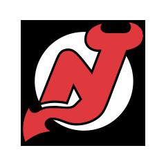 5голевых передач Панарина помогли «Коламбусу» победить «Нью-Джерси»