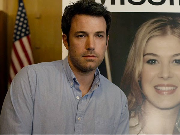 Gone Girl - Buy, Rent or Watch on FandangoNOW