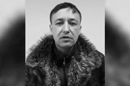Невиновный россиянин покончил ссобой из-заубийств Поволжского маньяка