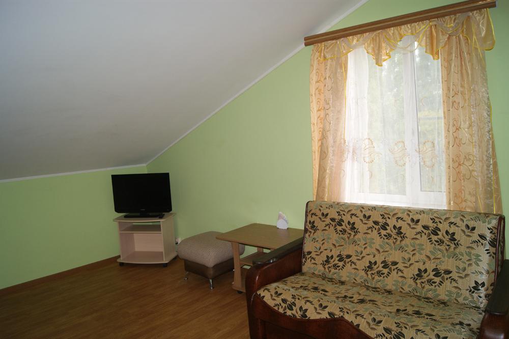 Недорогие гостиницы м щелковская
