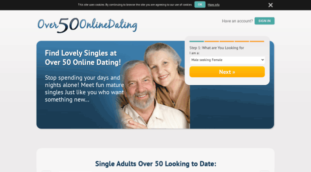 think, that you Eharmony dating agency sorry, can help nothing