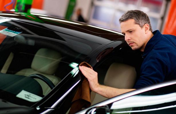 Почему автовладельцы вРоссии неготовы кдешёвому ОСАГО?