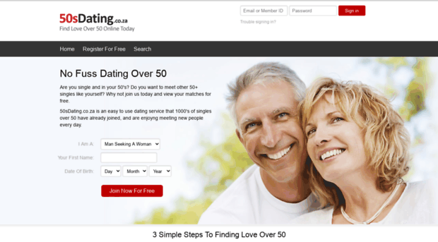 Best online dating europe