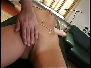 Ex wife nude photos