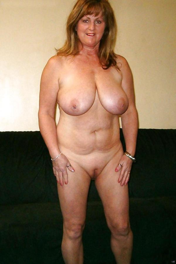 naked amateur bbw