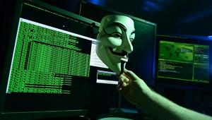 ВСШАподсчитали ущерб от«российского» вируса
