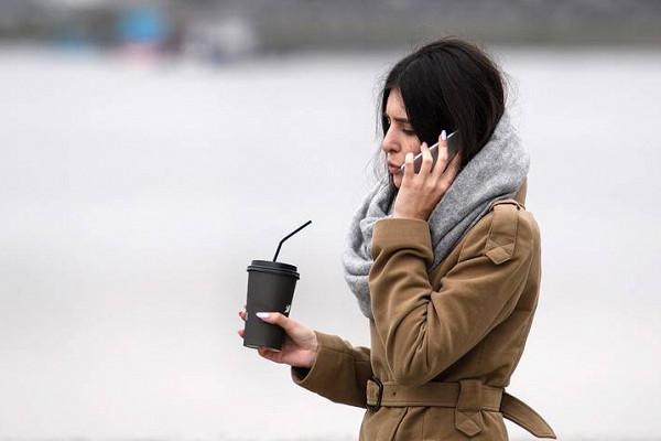 Россия иБелоруссия снизили плату зароуминг длязвонков между странами