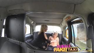 Video sex thai teen mom