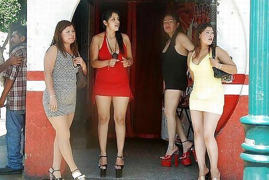 Реальный съем русских проституток