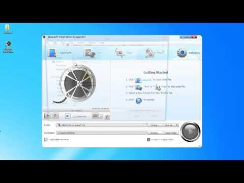 Sony Creative Software - XAVC/XDCAM Plug-in for Avid (PDZK