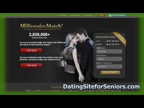 Match dating europe