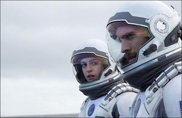 10лучших фильмов обудущем человечества длясемейного просмотра