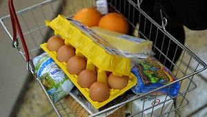 Оптовые цены наяйца выросли из-заптичьего гриппа