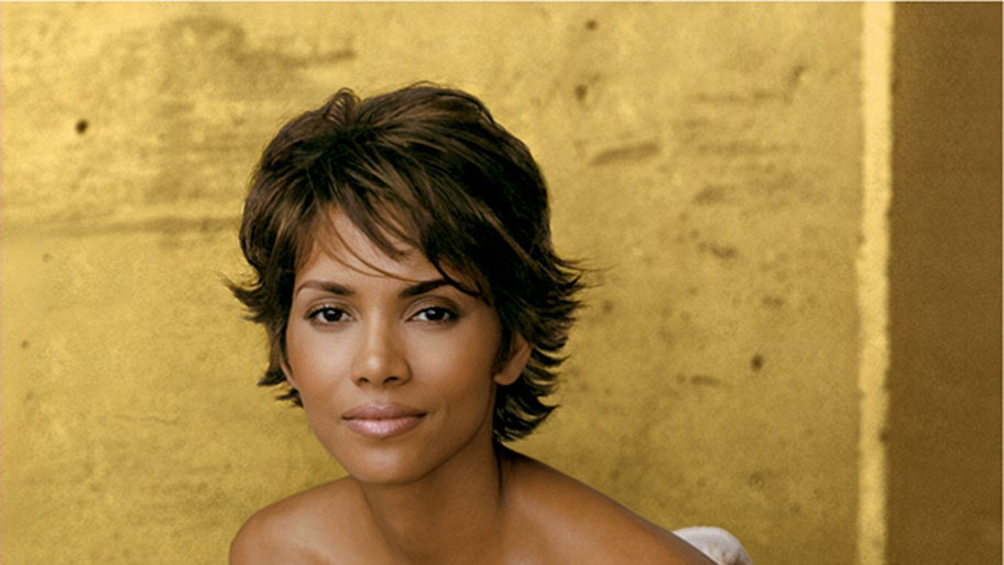 New Couple Alert: Halle Berry is dating again - Sandra Rose