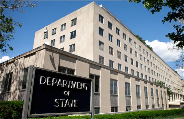 ВГосдепе СШАпообещали новые меры против России