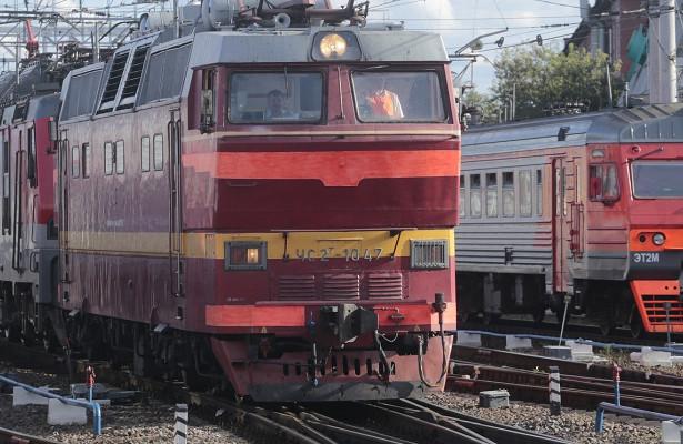 РЖДбудет развивать контейнерные перевозки вместе сГК«Дело»