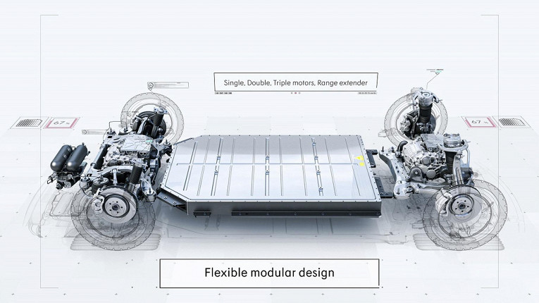 fdfb3b50346a8da639a53c9c61d43c73 - Volvo готовит маленький кроссовер XC20. Егопостроят наплатформе Geely